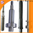 top rated lightest steel shaft bulk buy for workplace