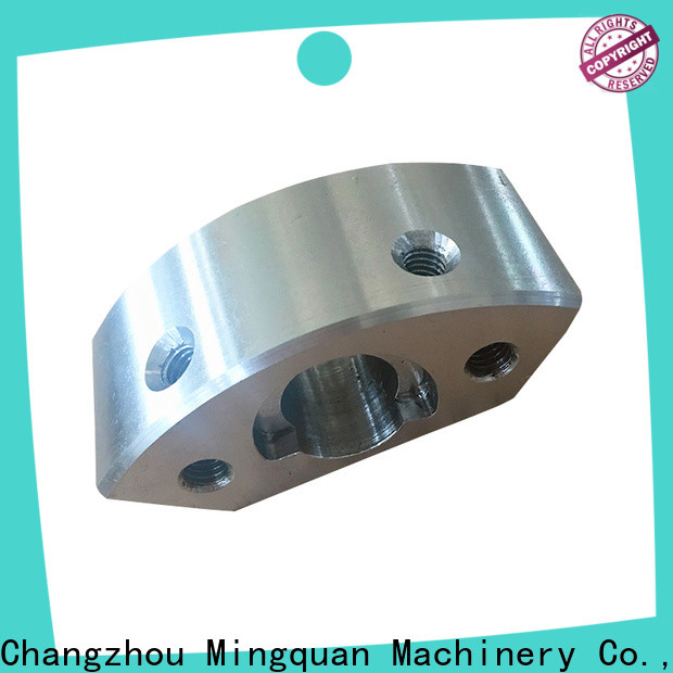 top rated cnc milling center directly sale for factory