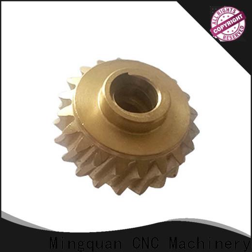 best value custom cnc machining bulk production for turning machining