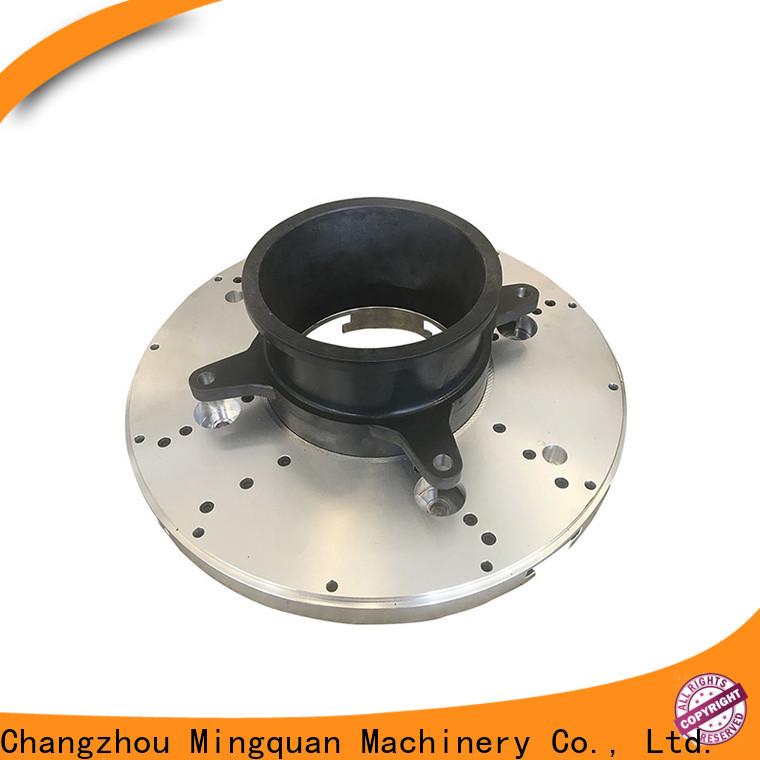customized pump shaft sleeve wholesale for machine