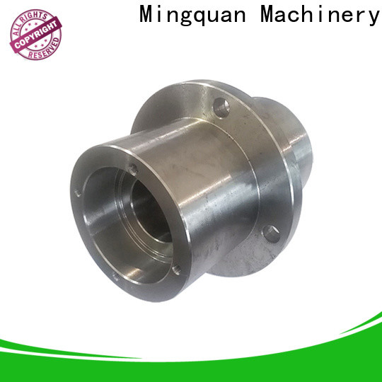 precision shaft supplier supplier for turning machining