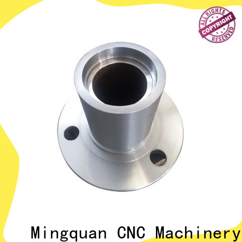 Mingquan Machinery practical shaft sleeve wholesale for machine