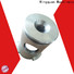 high quality china cnc machined part wholesale for machinery