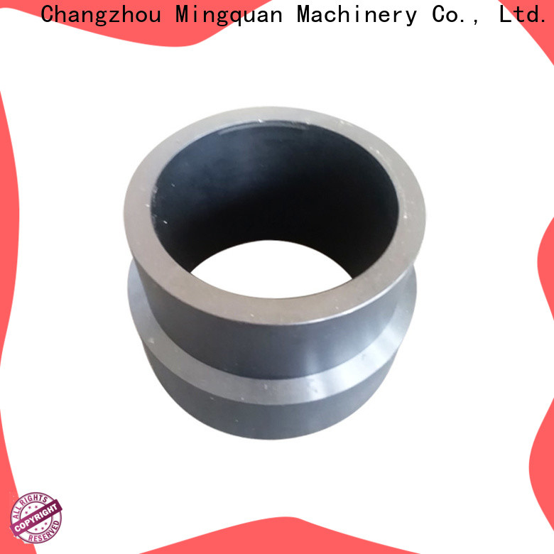 high quality centrifugal pump shaft sleeve personalized for factory