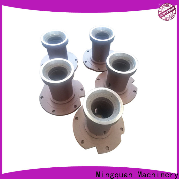 durable cnc mechanical wholesale for turning machining