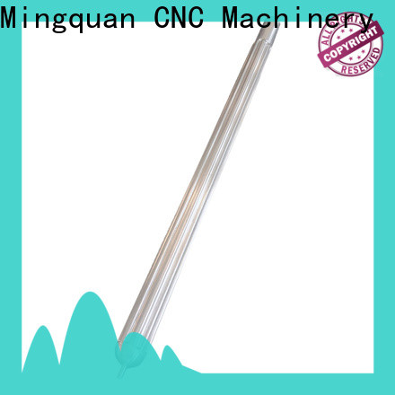 customized jet cnc mill supplier for workshop