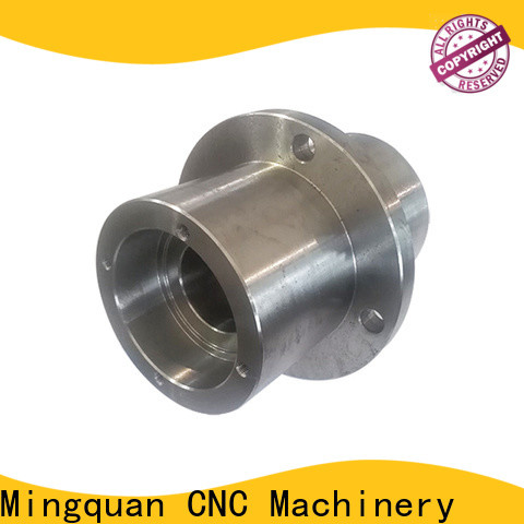 Mingquan Machinery factory price for factory