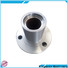 quality cnc turning for sale supplier for turning machining