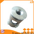 best value cnc turning machine parts supplier for CNC milling