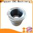 best cnc turning bulk production for turning machining