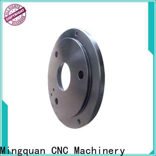 accurate pipe flange supplier for plant