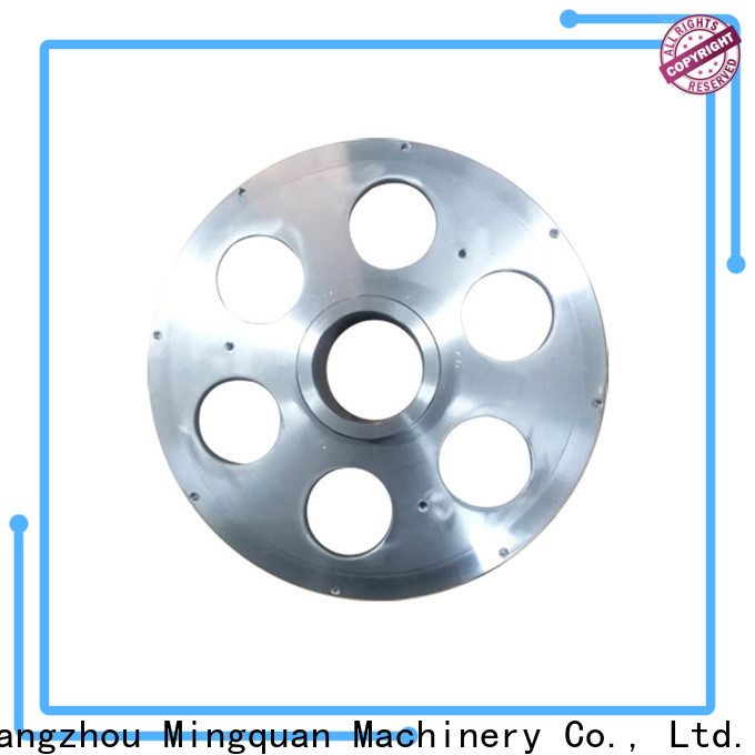 good quality flange types supplier for industry