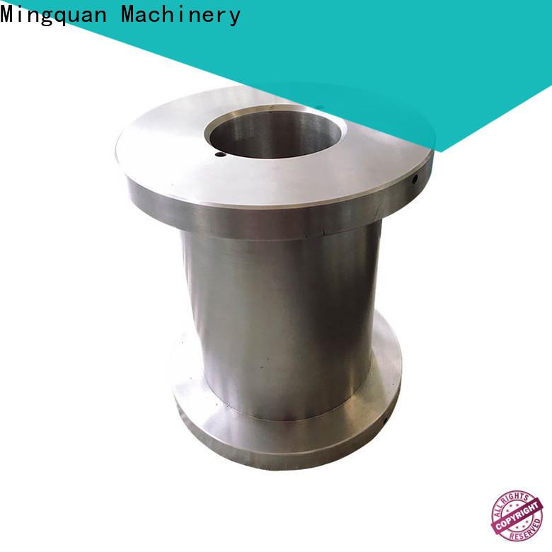 customized custom machining service bulk production for factory