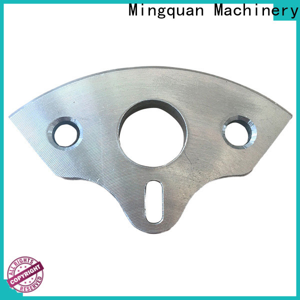 reliable what is cnc turning on sale for CNC milling