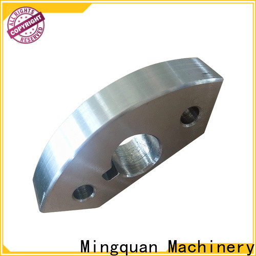 Mingquan Machinery cnc milling tools online for factory