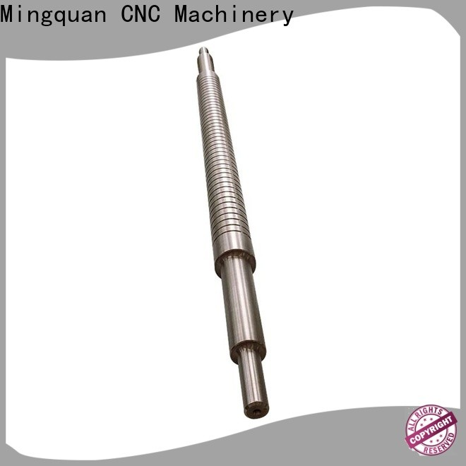 cost-effective precision shaft wholesale for workshop