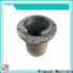 top rated precision cnc milling personalized for machine