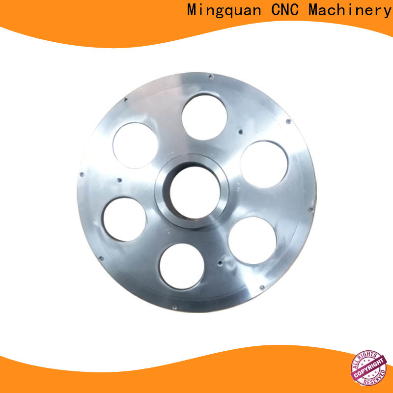 accurate cnc turnning parts factories supplier for plant