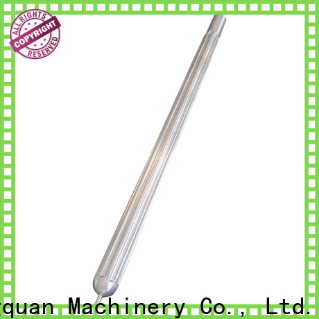 Mingquan Machinery order machined parts bulk buy for workplace