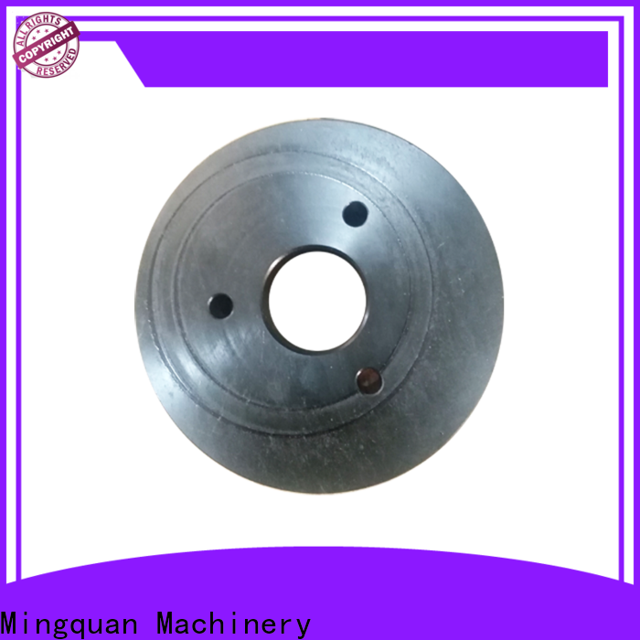 cost-effective flange types factory direct supply for plant