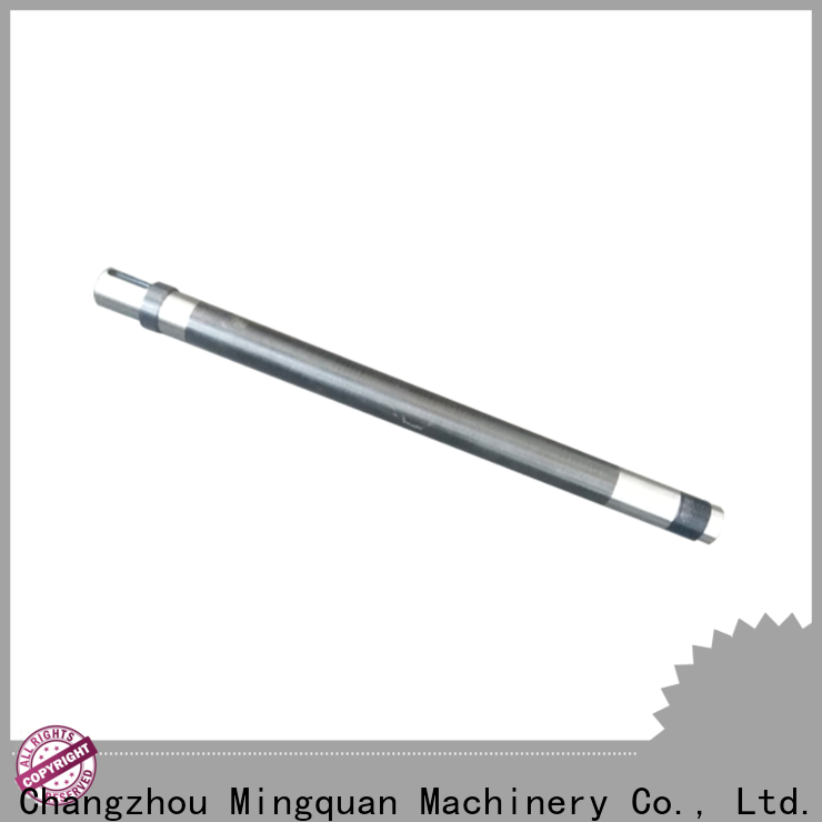 high quality cnc machining parts factory wholesale for factory