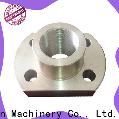 Mingquan Machinery top rated 3d cnc milling personalized for factory