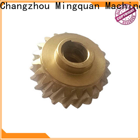 best value machined steel parts personalized for machinery