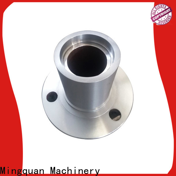 good quality cnc milling machine parts factory personalized for machinery