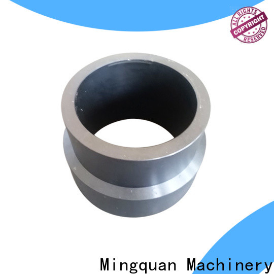 Mingquan Machinery professional cnc turning factory price for CNC milling
