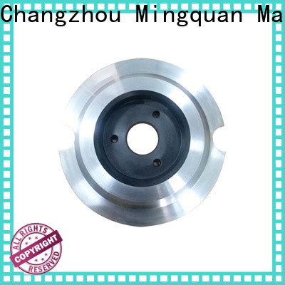 oem cnc production machining personalized for factory