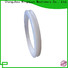 high quality cheap pipe flanges manufacturer for plant