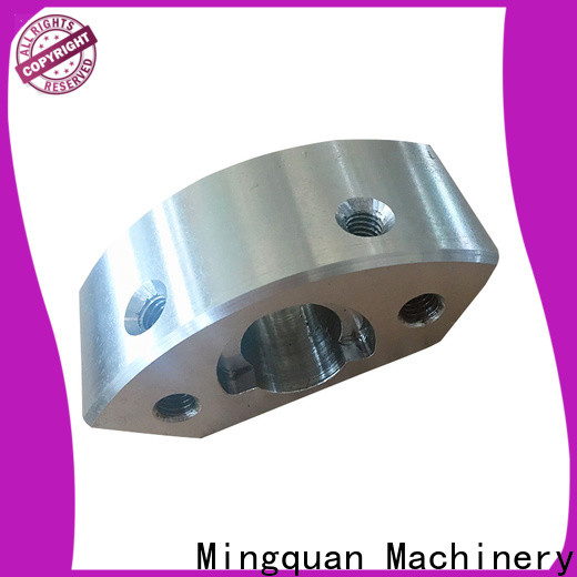 Mingquan Machinery customized cnc mill conversion on sale for machine