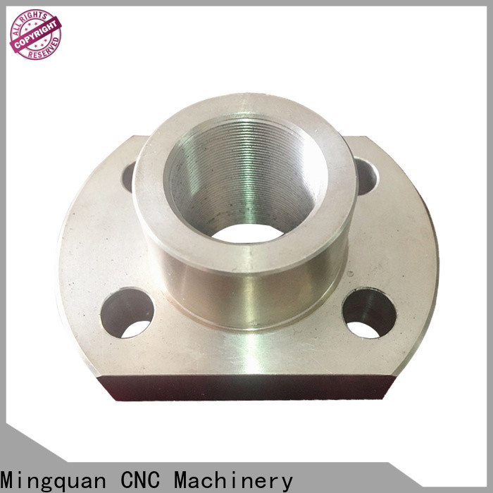 quality oem cnc machining parts factory factory price for factory