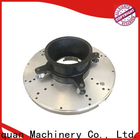 Mingquan Machinery best value shaft wear sleeve bulk production for machine