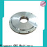 best value cnc machining prototype service factory direct supply for industry