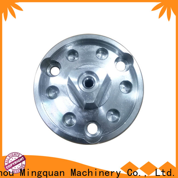 stable metal pipe flange with discount for workshop