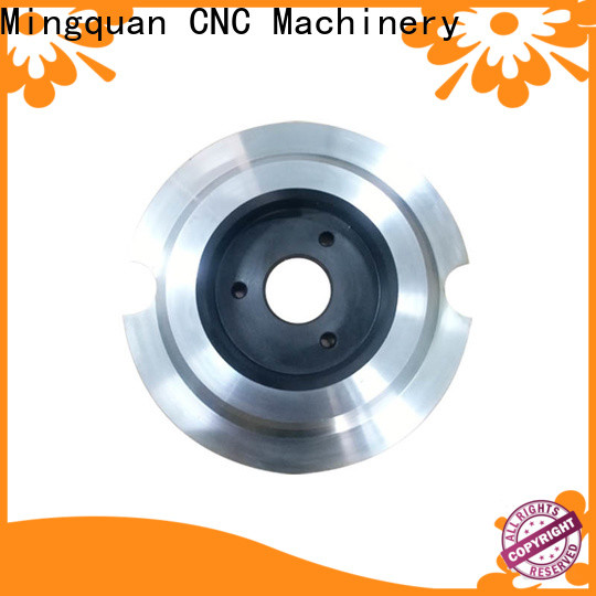 reliable shaft sleeve in centrifugal pump with good price for machinery