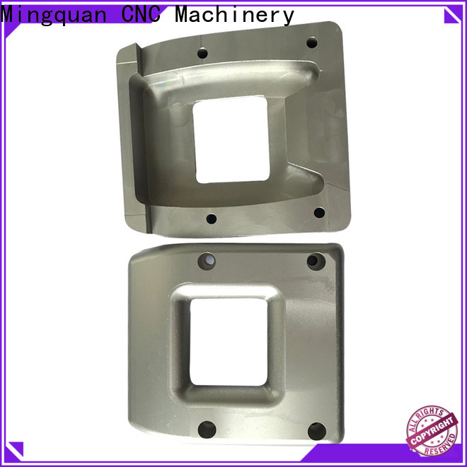 top rated online cnc machining online for turning machining