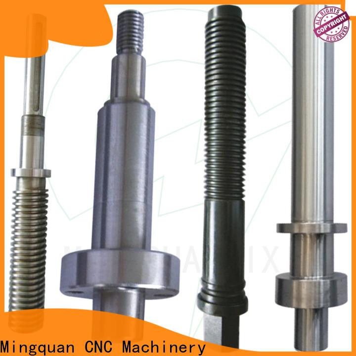 precise precision cnc machining services bulk buy for factory