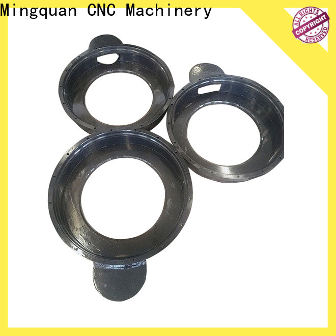 quality 316 stainless steel flanges factory price for workshop