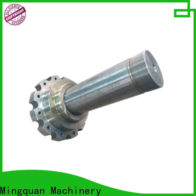 stable cnc machine parts factory on sale for factory