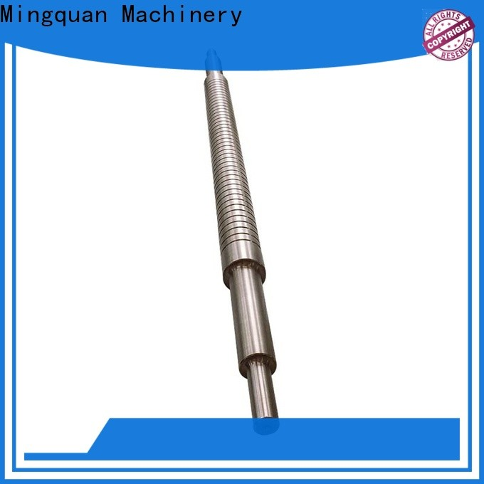 precision cnc mill drill on sale for workshop