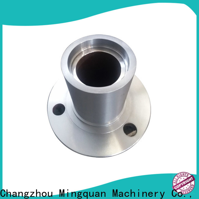 precision china cnc machined part personalized for machine