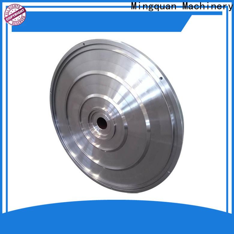 precision cnc lathe factory price for workshop