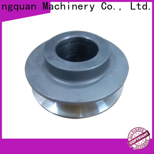 Mingquan Machinery large cnc turning with good price for factory