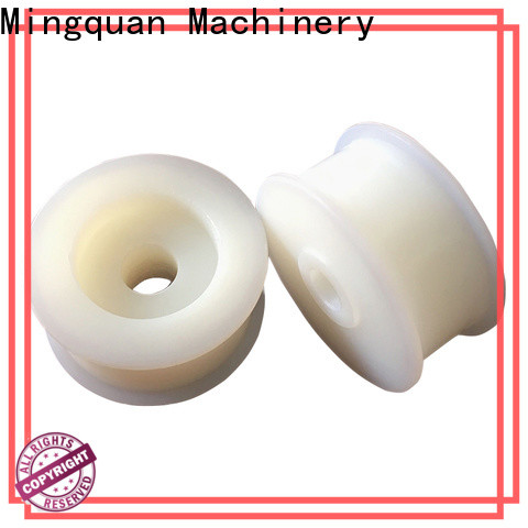 Mingquan Machinery precision cnc machining center supplier for factory