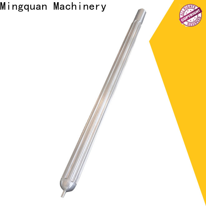 Mingquan Machinery cnc cutting services directly price for workshop