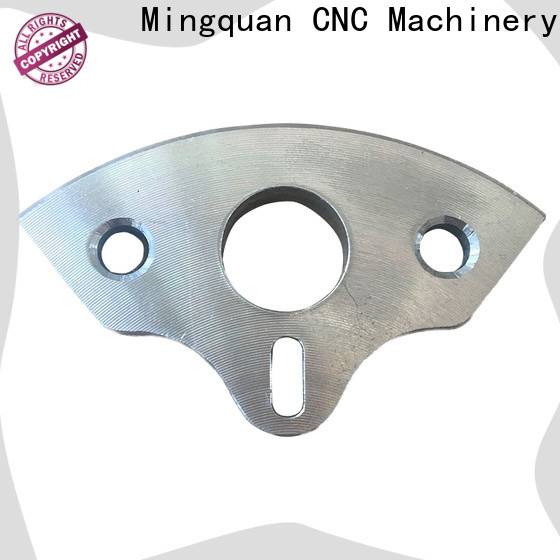 Mingquan Machinery cnc turning center directly sale for machine