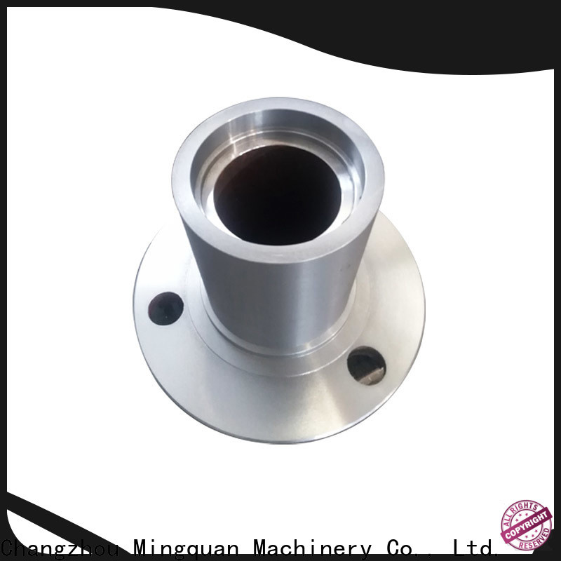 best value cnc mechanical personalized for machinery