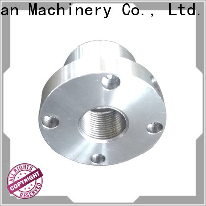 Mingquan Machinery best pipe flange types with discount for factory